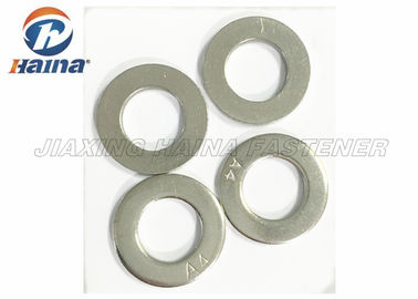Plain Flat Washers DIN 125 Stainless steel SS 304 , SS 316 washer